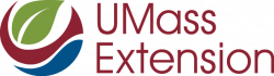 UMass Extension logo