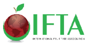 International Fruit Tree Association
