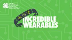 NYSD Incredible Wearables
