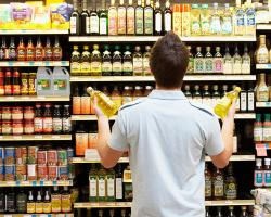 Getting the most out of your corner store