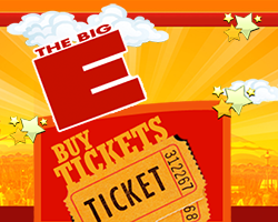 Big E ticket