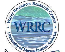 WRRC 50 year Logo