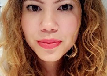 Lizmarie Lopez-Ortiz, STEM educator