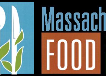 Mass Food System Plan logo