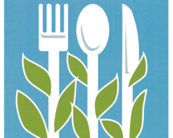 Massachusetts Food System Plan logo