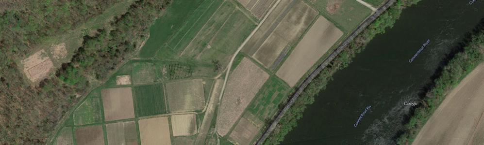 UMass Agronomy Farm