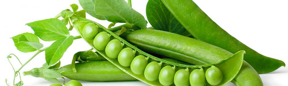whole peas