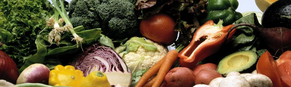 Extension Nutrition Education