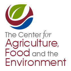 Employment Opportunities | UMass Center for Agriculture, Food and